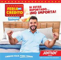 Feria del crédito sin peros - Medellín