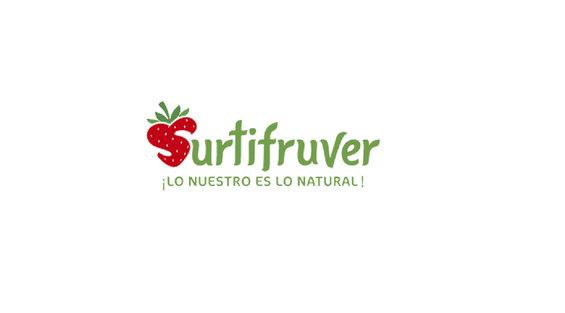 Ofertas de Surtifruver, Verduras y frutas verdes