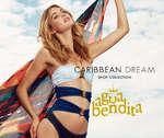 Ofertas de Agua Bendita, Colección - Caribbean Dream