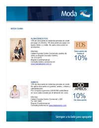 Convenios en Moda.pdf