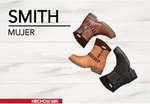 Ofertas de Smith Shoes, Calzado Mujer