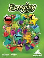 Ofertas de Convergram, Catálogo - Everyday 2017