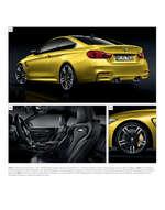 Ofertas de BMW, BMW M3, M4 COUPÉ, M4 CABRIO