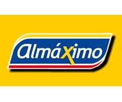 Catálogos de <span>Alm&aacute;Ximo</span>