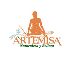 Catálogos de <span>Artemisa</span>