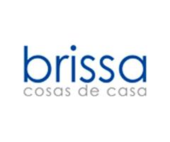 Catálogos de <span>Brissa</span>