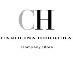 Catálogos de <span>Carolina Herrera</span>