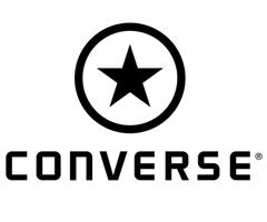 Catálogos de <span>Converse</span>