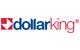 Dollar King