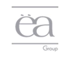 Catálogos de <span>EA Lingerie</span>