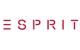 Tiendas Esprit en Pasto: horarios y direcciones
