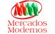 Mercados Modernos