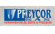 Preycor