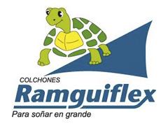 Catálogos de <span>Ramguiflex</span>
