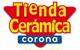 Tiendas Tienda Cerámica Corona en Bogotá: horarios y direcciones
