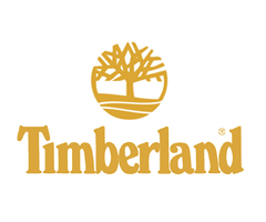 Catálogos de <span>Timberland</span>