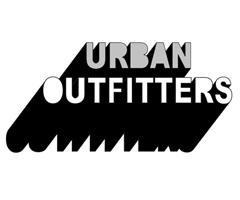 Catálogos de <span>Urban Outfitters</span>