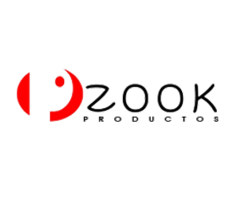 Catálogos de <span>Zook Productos</span>
