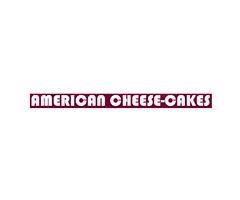 Catálogos de <span>American Cheesecake</span>