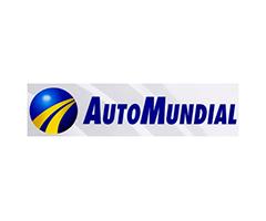 Catálogos de <span>Automundial</span>