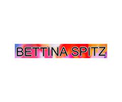Catálogos de <span>Bettina Spitz</span>
