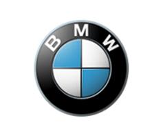 Catálogos de <span>BMW</span>