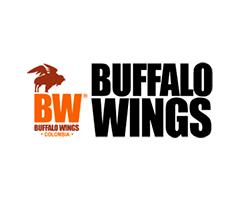 Catálogos de <span>Buffalo Wings</span>