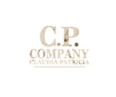 Catálogos de <span>C.P. Company</span>