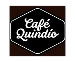 Catálogos de <span>Caf&eacute; Quind&iacute;o</span>
