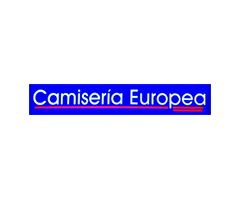 Catálogos de <span>Camiser&iacute;a Europea</span>