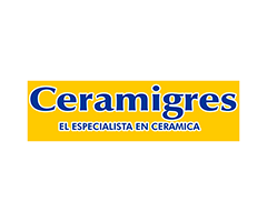 Catálogos de <span>Ceramigres</span>