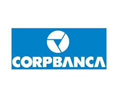 Catálogos de <span>Corpbanca</span>