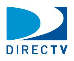 Catálogos de <span>Direct TV</span>