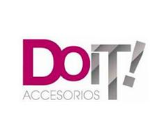 Catálogos de <span>DoiT</span>