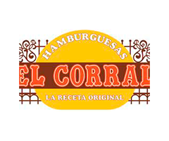 Catálogos de <span>El Corral</span>