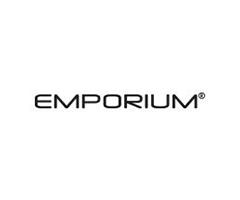 Catálogos de <span>Emporium Jeans</span>