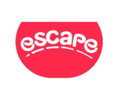 Catálogos de <span>Escape</span>