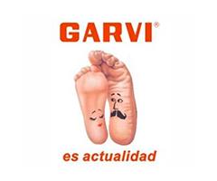 Catálogos de <span>Garvi</span>