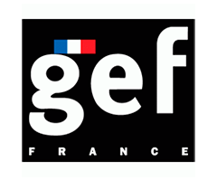 Catálogos de <span>Gef</span>