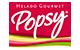 Tiendas Helados Popsy en Florencia: horarios y direcciones