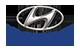 Tiendas Hyundai en Barranquilla: horarios y direcciones