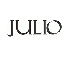 Catálogos de <span>Julio</span>