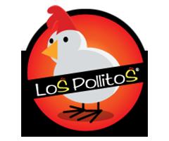 Catálogos de <span>Los Pollitos</span>