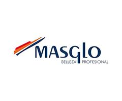 Catálogos de <span>Masglo</span>