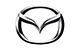 Tiendas Mazda en Pasto: horarios y direcciones