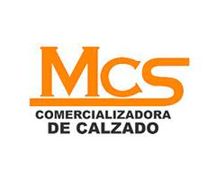 Catálogos de <span>MCS Calzado</span>
