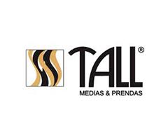 Catálogos de <span>Medias Tall</span>