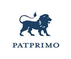 Catálogos de <span>Patprimo</span>