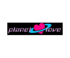 Catálogos de <span>Planet Love</span>