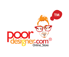 Catálogos de <span>Poor Designer</span>